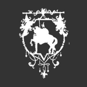 Ristorante al Cavaliere